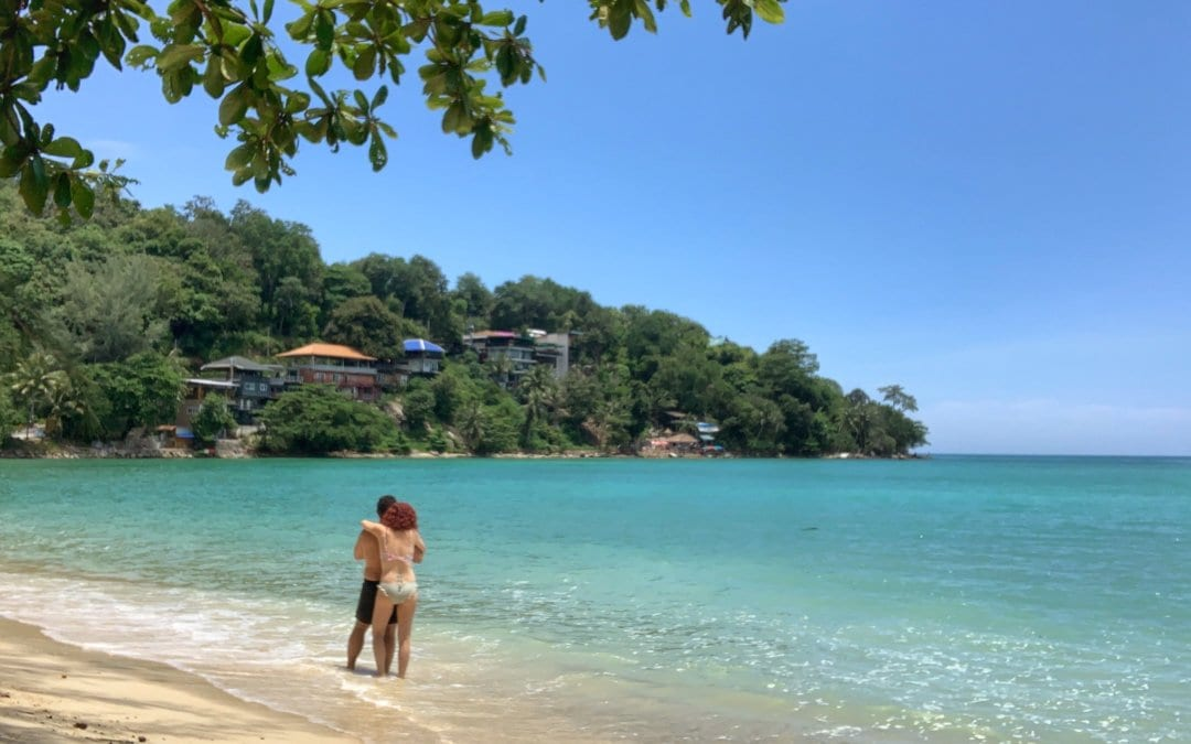 Best Areas to Stay in Phuket–A Complete Travel Guide