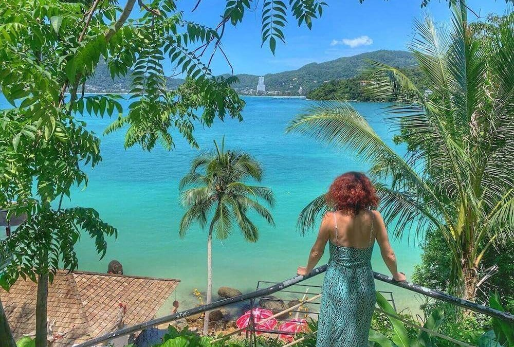 The Most Unusual Things to do in Phuket
