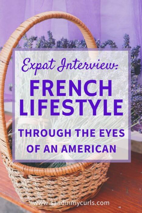 expat interview pin 1