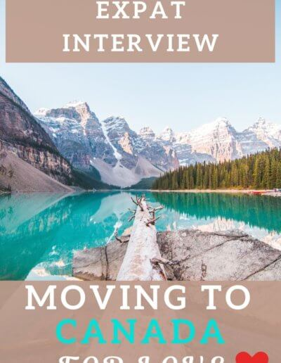 moving to canada pin 2