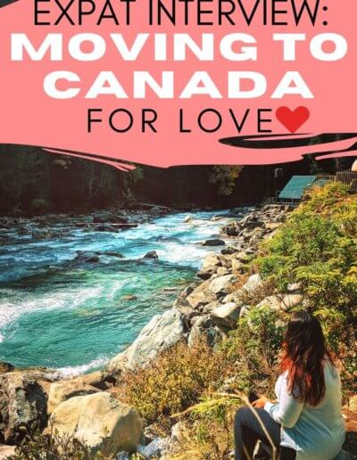 moving to canada pin 1