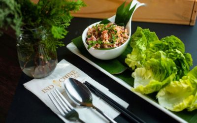 Food Delivery in Penang: The Best Restaurants in Penang that Deliver During MCO