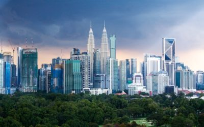 Want to Live in Malaysia? Let Me Clarify a Few Things First