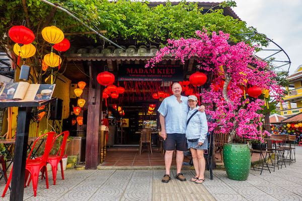 Expats in Vietnam: What's Good, What's Bad, and What's Next?